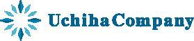 UchihaCompany